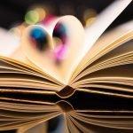 book-4000080_640