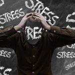 stress-3853148_640